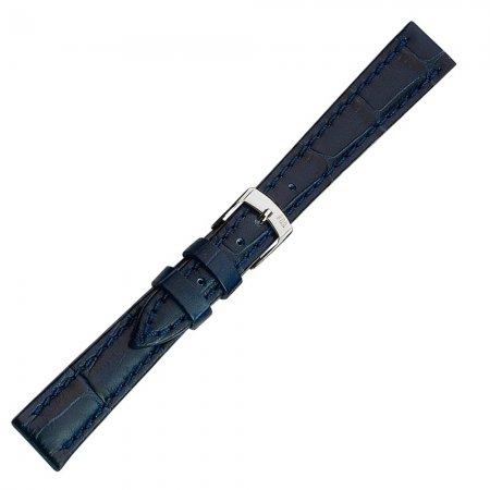 Zegarek Morellato A01X2269480061CR18 - duże 1