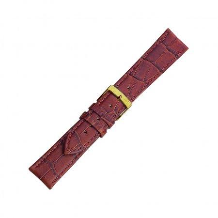 Zegarek Morellato A01X2269480080DO18 - duże 1