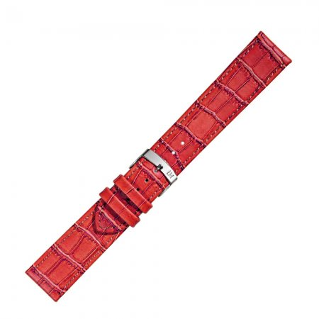 Zegarek Morellato A01X2269480083CR12 - duże 1