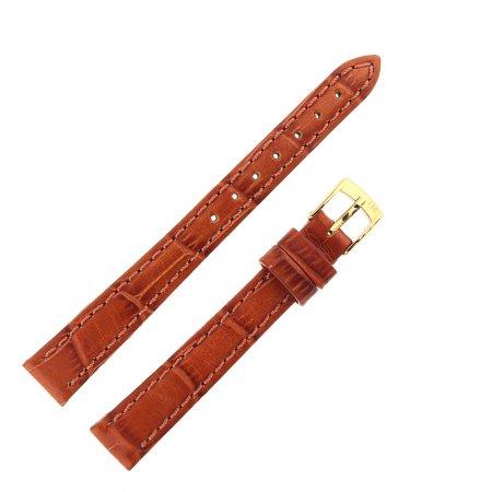Zegarek Morellato A01X2269480086DO12 - duże 1