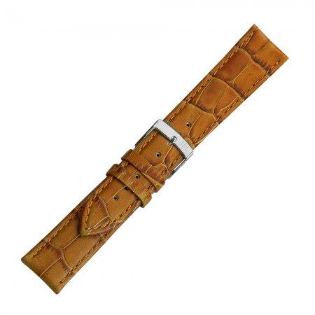 Zegarek Morellato A01X2269480146DO16 - duże 1