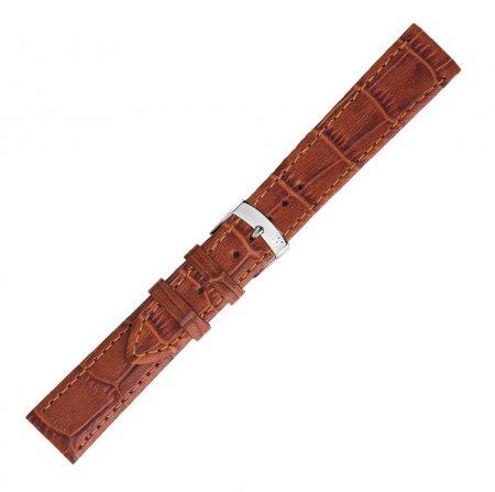 Zegarek Morellato A01X2524656041CR12 - duże 1