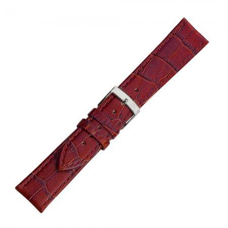 Zegarek Morellato A01X2524656081CR18 - duże 1
