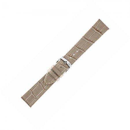 Zegarek Morellato A01X2524656125CR20 - duże 1