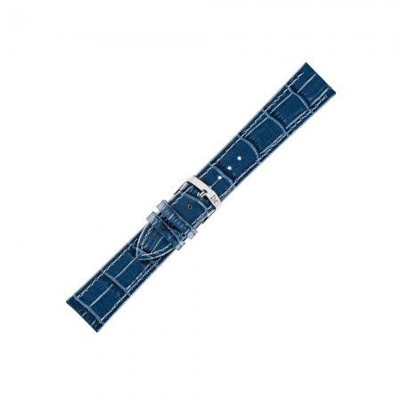 Zegarek Morellato A01X2524656165CR14 - duże 1