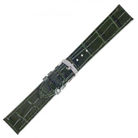 Zegarek Morellato A01X2524656171CR20 - duże 1