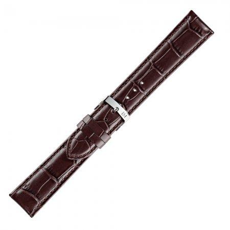Zegarek Morellato A01X2704656032CR14 - duże 1
