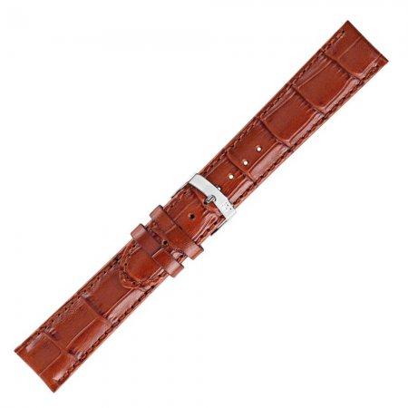 Zegarek Morellato A01X2704656041CR14 - duże 1