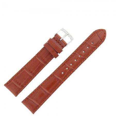 Zegarek Morellato A01X2704656041CR18 - duże 1