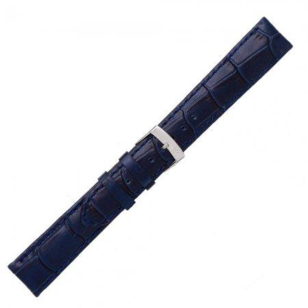 Zegarek Morellato A01X2704656062CR20 - duże 1