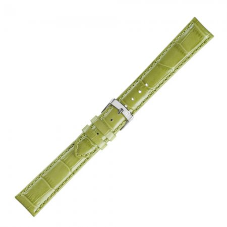 Zegarek Morellato A01X2704656077CR18 - duże 1