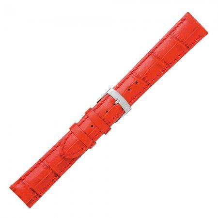Zegarek Morellato A01X2704656083CR20 - duże 1
