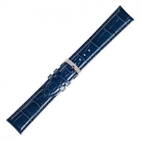 Zegarek Morellato A01X2704656165CR14 - duże 1
