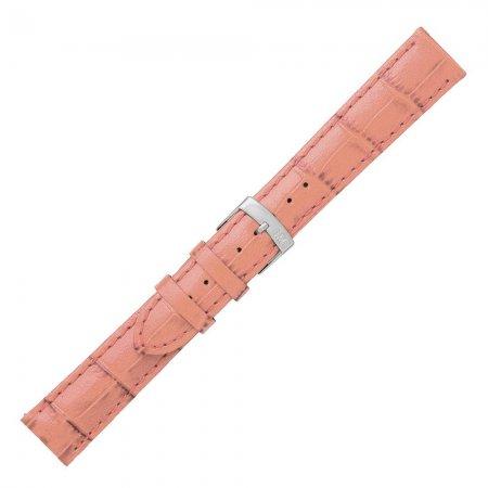 Zegarek Morellato A01X2704656187CR18 - duże 1