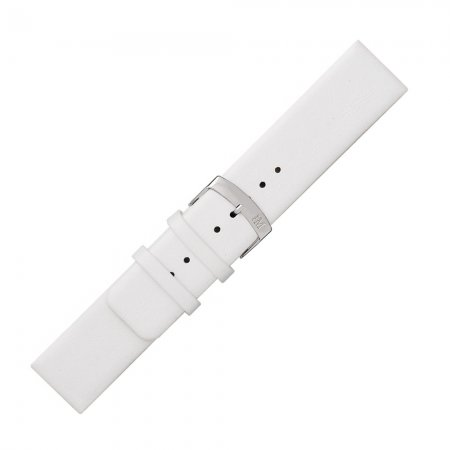 Zegarek Morellato A01X3076875017CR16 - duże 1