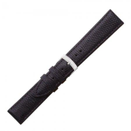 Zegarek Morellato A01X3266773019CR12 - duże 1