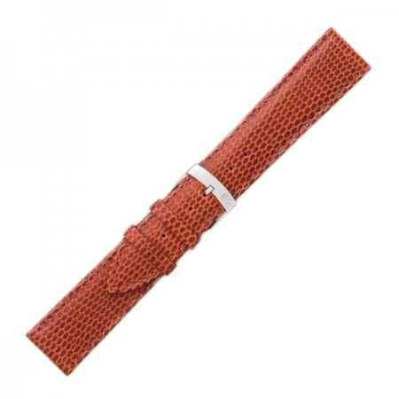 Zegarek Morellato A01X3266773041CR12 - duże 1