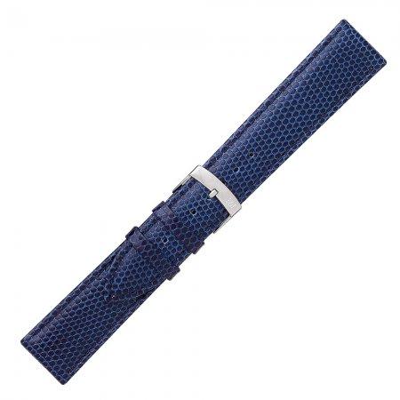 Zegarek Morellato A01X3266773062CR12 - duże 1
