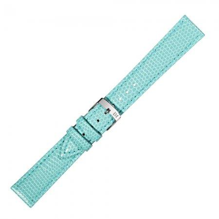 Zegarek Morellato A01X3266773068CR18 - duże 1
