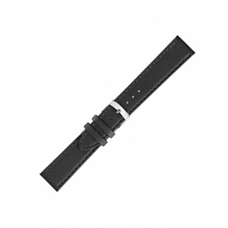 Zegarek Morellato A01X3686A39019CR16 - duże 1