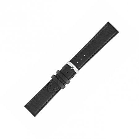 Zegarek Morellato A01X3686A39019CR18 - duże 1