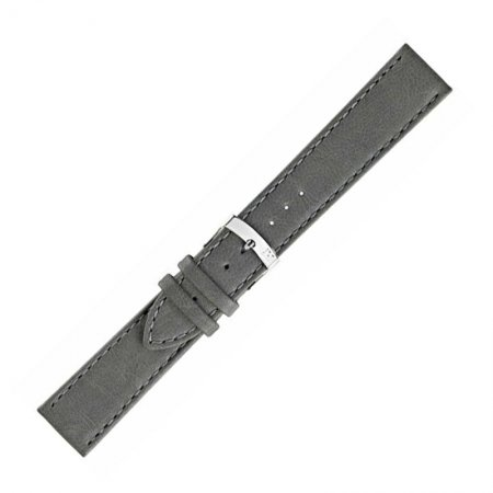 Zegarek Morellato A01X3686A39091CR18 - duże 1