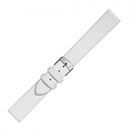Zegarek Morellato A01X4219A97017CR14 - duże 1