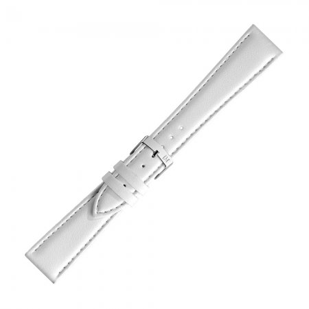 Zegarek damski Morellato A01X4219A97017CR16 - duże 3