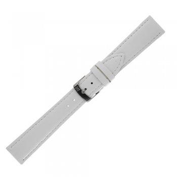 Zegarek Morellato A01X4219A97017CR18 - duże 1