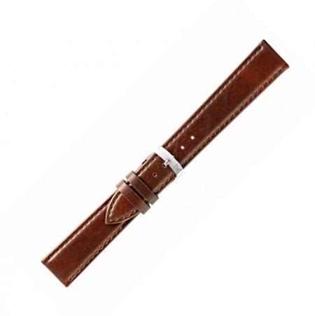 Zegarek Morellato A01X4219A97032CR18 - duże 1