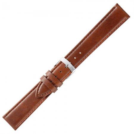 Zegarek Morellato A01X4219A97040CR14 - duże 1