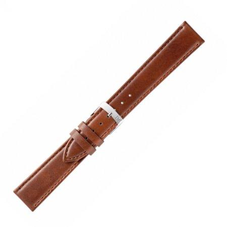 Zegarek Morellato A01X4219A97040CR18 - duże 1