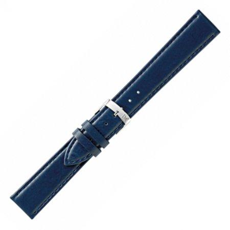 Zegarek Morellato A01X4219A97062CR12 - duże 1