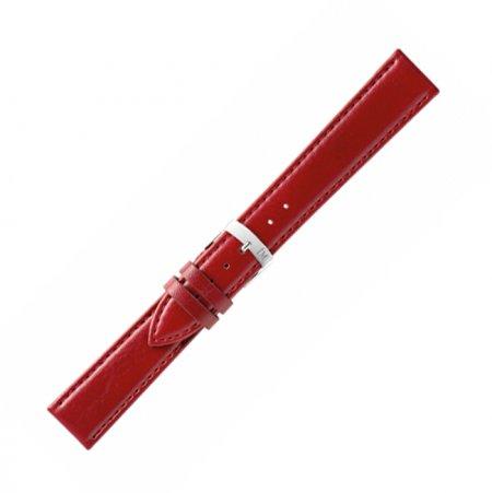 Zegarek Morellato A01X4219A97081CR18 - duże 1