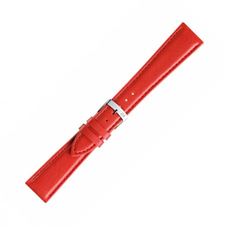 Zegarek Morellato A01X4219A97088CR14 - duże 1
