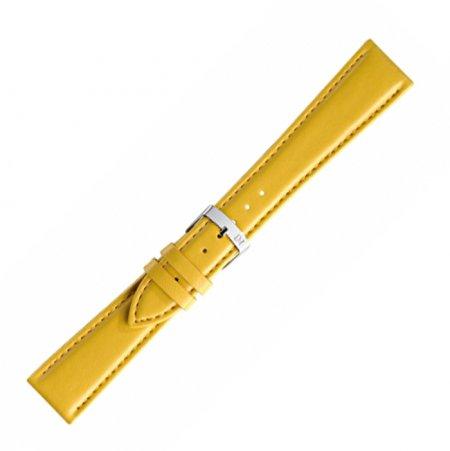 Zegarek Morellato A01X4219A97097CR14 - duże 1