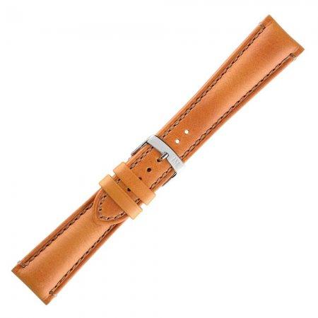 Zegarek Morellato A01X4434B09036CR20 - duże 1