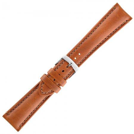 Zegarek Morellato A01X4434B09041CR20 - duże 1