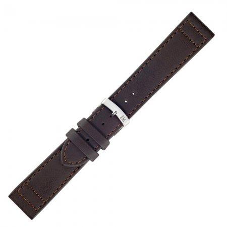 Zegarek Morellato A01X4472A39032CR24 - duże 1