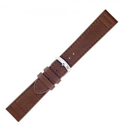 Zegarek Morellato A01X4472A39041CR18 - duże 1