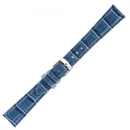 Zegarek Morellato A01X4473B43064CR14 - duże 1