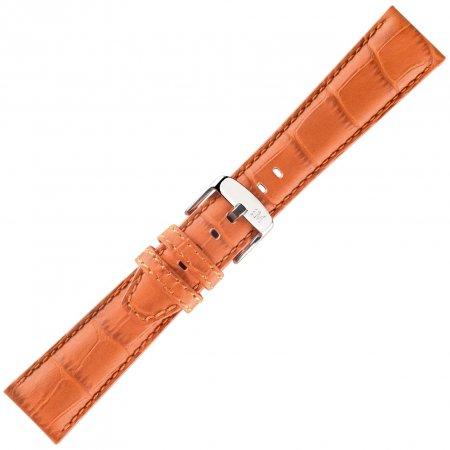 Zegarek Morellato A01X4497B44086CR18 - duże 1