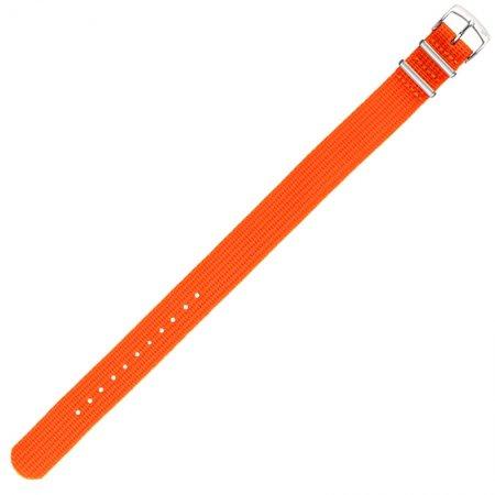 Zegarek Morellato A01X4682B70086CR18 - duże 1