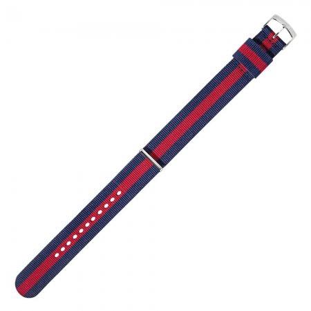 Zegarek Morellato A01X4737A74882CR20 - duże 1