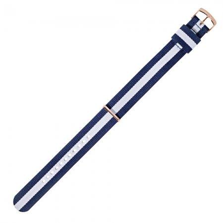 Zegarek Morellato A01X4737A74916RG18 - duże 1