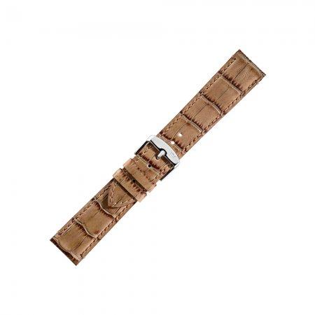 Zegarek Morellato A01X4807B95027CR22 - duże 1