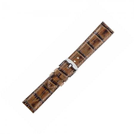 Zegarek Morellato A01X4807B95038CR22 - duże 1