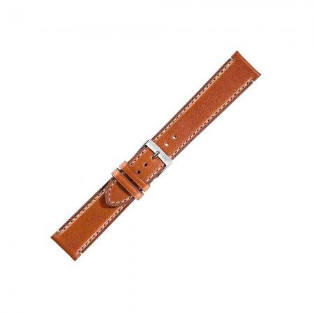 Zegarek Morellato A01X4810947046CR22 - duże 1