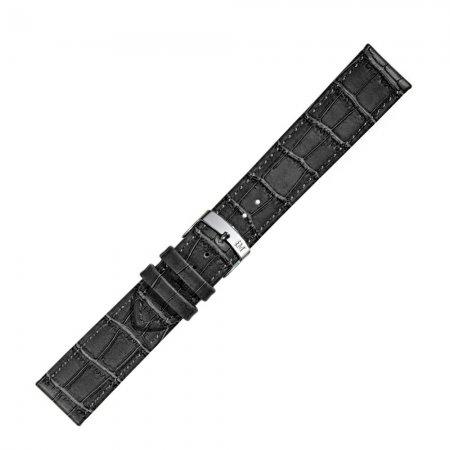 Zegarek Morellato A01X4934A95019CR18 - duże 1