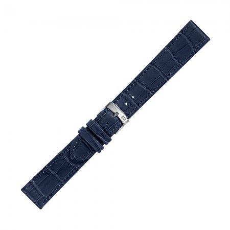 Zegarek Morellato A01X4934A95062CR20 - duże 1
